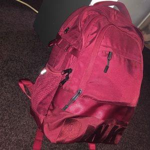 VS PINK back pack!!